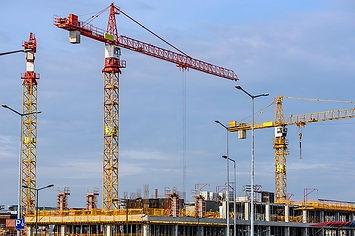 building-1804030_640.jpg