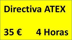 Atex.jpg