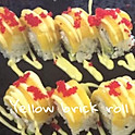 Yellow Brick Roll