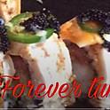 Forever Tuna