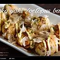 Takoyaki(6)