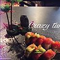 Crazy Tuna
