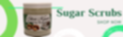 Sugar Scrubs.png