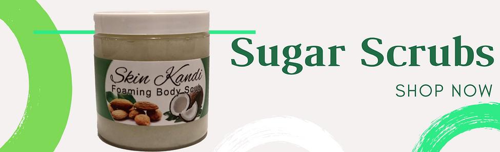 Sugar Scrubs.png