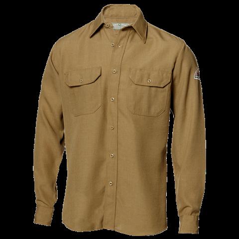 Men's Nomex® FR shirt