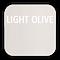 LIGHT OLIVE.png