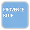 PROVENCE BLUE.png