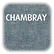 CHAMBRAY FOR MEN.png