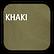 khaki for multi pocket cargo.png