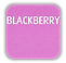 BLACKBERRY FOR SS TECH TEE.png