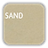 SAND FOR BB CAP.png