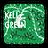 KELLY GREEN FOR BANDANA.png