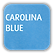Carolina blue for short sleeve tee.png
