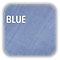 BLUE FOR LADIES PRO-CHAMBRAY.png