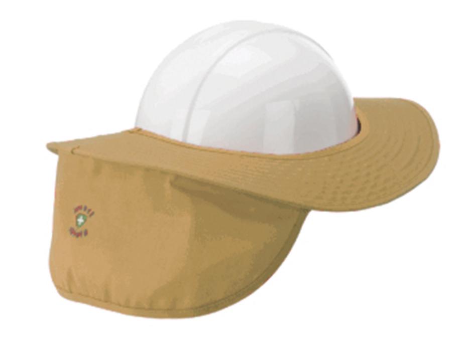 Hard Hat Shade