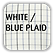 WHITE BLUE PLAID FOR TATTERSALL.png