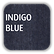 INDIGO BLUE FOR STRAIGHT FIT JEANS.png