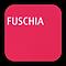 FUSCHIA FOR QUARTER ZIP.png
