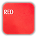 RED TRAVEL BLANKET.png