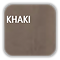 KHAKI FOR WOMEN CARGO PANTS.png