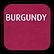 BURGUNDY DRI BAL.png