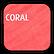 CORAL CRINKLE.png