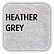 heather grey black writing.png