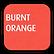 BURNT ORANGE DRI BAL.png