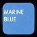 MARINE BLUE DRI BAL.png