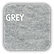 GREY CREW SOCKS.png