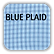 blue plaid.png