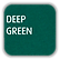 DEEP GREEN DRI BAL.png