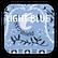 LIGHT BLUE FOR BANDANA.png