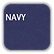 NAVY TRAVEL SHEET.png