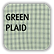 green plaid.png