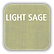 LIGHT SAGE FOR FIELD PRO.png