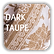 DARK TAUPE VERS WRAP.png