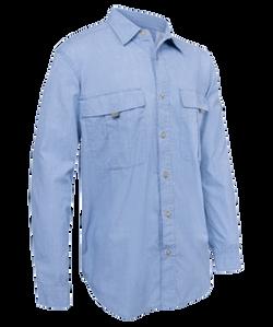 Field Shirt Pro