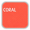 CORAL FOR SS TECH TEE.png
