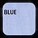 blue black writing.png
