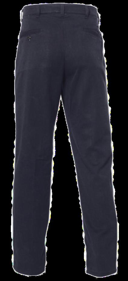 Men's 7.5oz. Nomex IIIA FR Pants