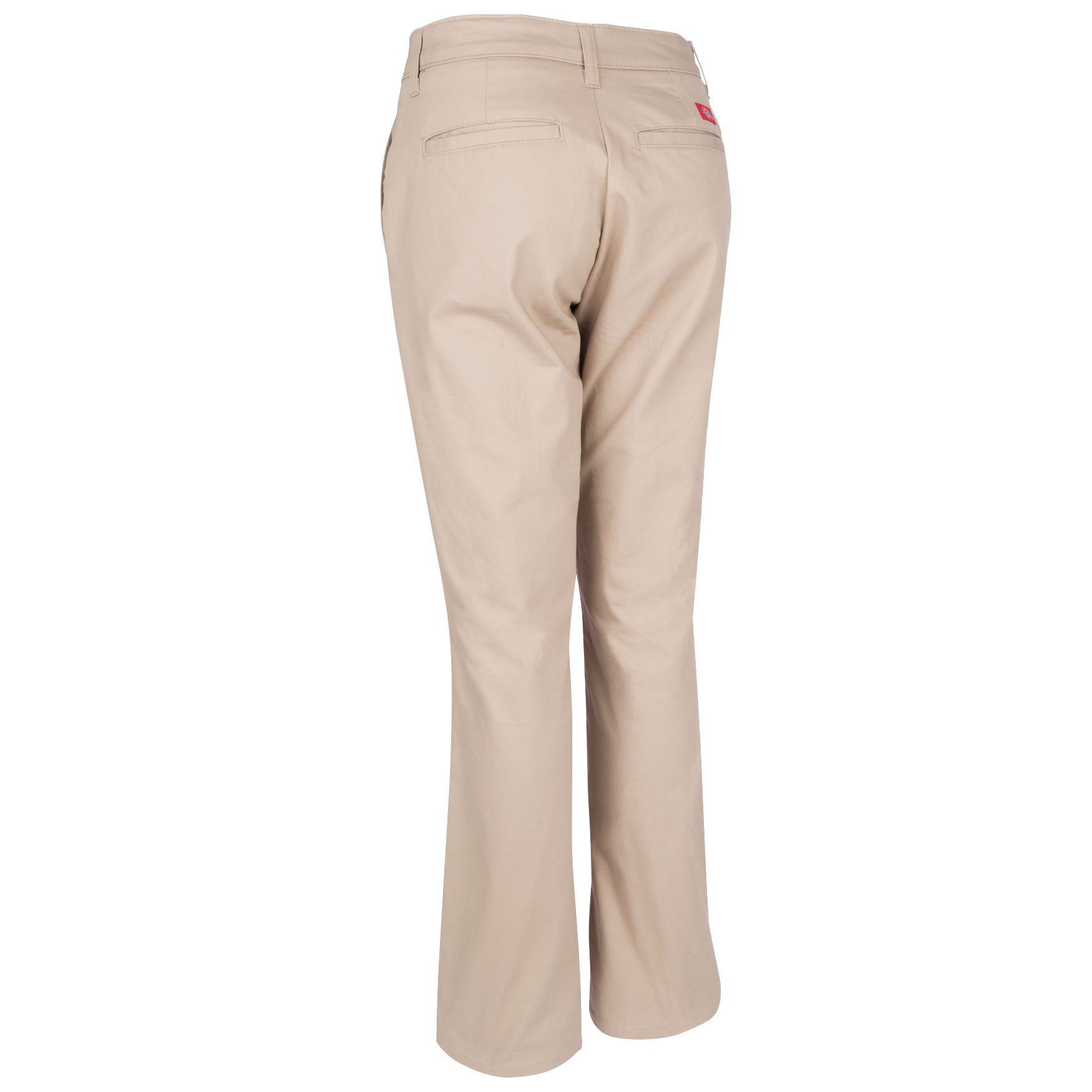 Women's Stretch Twill Pants