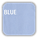BLUE FOR FIELD SHIRT PRO.png