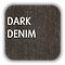 DARK DENIM FOR WOMEN WORK JEANS.png