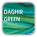 DAGHIR GREEN FOR BUFF.png
