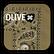 OLIVE FOR BANDANA.png