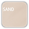 SAND FOR TWILL PANTS.png
