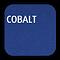COBALT FOR SS TECH TEE.png
