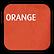 ORANGE HHS.png