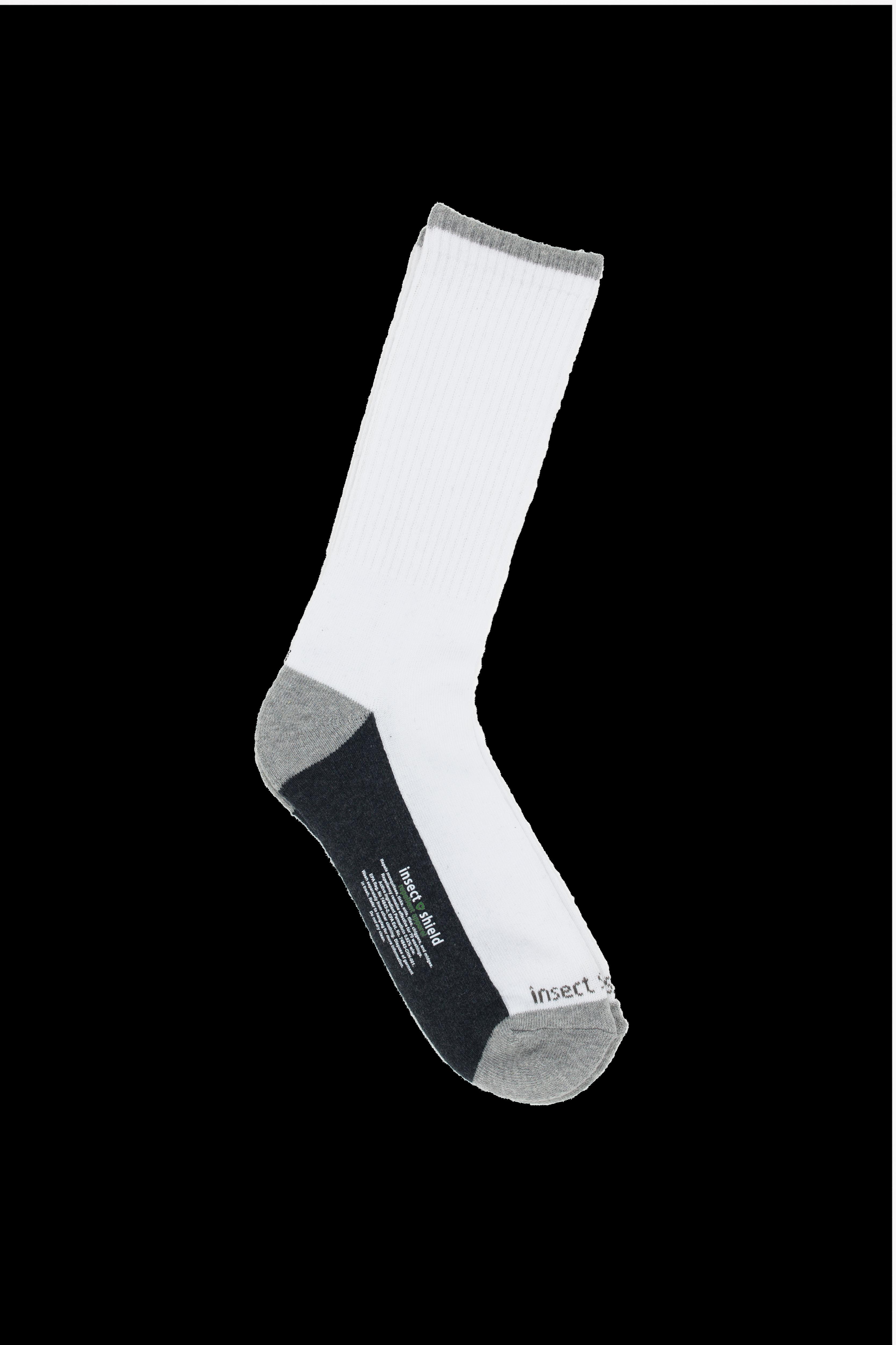Sport Crew Socks (1 pair)